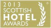 hotelawards
